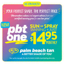tanning salon in hollywood ca sunless and spray tanning palm