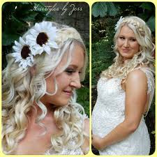 bridal hair in minnesota