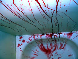 pattern of analysis how does bloodstain pattern analysis actually work here s what