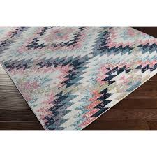 Pink Area Rug 5x8 Pink And Gray Area Rug Rugs Target 29 Quantiply Co