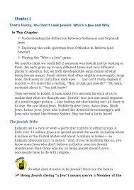 sephardic haggadah pdf judaism for dummies pdf