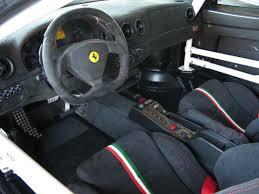 Ferrari 360 Interior Novitec Ferrari 360 Modena U0026 Spider Images Novitecgroup Com
