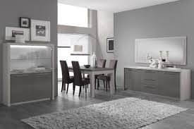 Table Basse Relevable Extensible But by Table Basse Blanche Laqu E But Indogate Com Decoration Cuisine