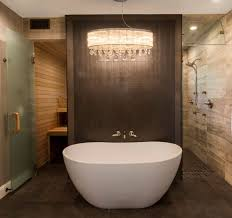 Bathtub Backsplash Ideas Bathtub Backsplash Ideas  Neat And - Bathtub backsplash