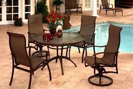 Patio Furniture Sarasota Mallin Patio Furniture Sarasota Cushion Collection Alkar