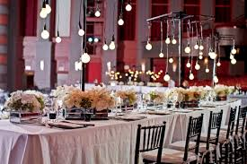 wedding planner miami weddings at the fillmore theatre fillmore miami weddings miami