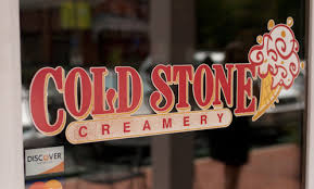 cold creamery hours cold creamery operating hours