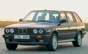 lexus v8 in bmw e30 ignition explains why the e30 bmw 3 series is still so much fun today