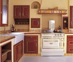 traditional minimalist swedish kitchen design with unique wine