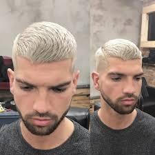 diy mens haircut 35 popular short haircuts for men freshest for 2018