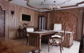 Home Decor Design Styles by Baroque Interior Design Ideas Home Interior Design Impressive
