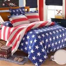 American Flag Bedding Duvet Sets U2013 Bedding Fit Style
