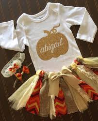 best 25 fall baby ideas on baby fall