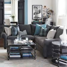 very small sectional sofa 31 best sectionals images on pinterest living room ideas home