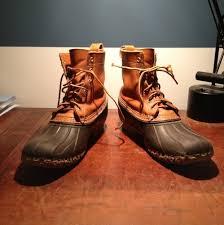 s bean boots sale 15 best bean boots images on ll bean boots mens bean