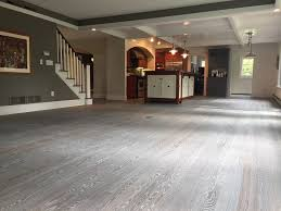 25 best wood flooring company ideas on wood flooring