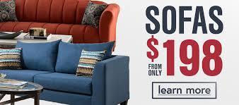 Sofa Warehouse Chester Discount Furniture Stores U0026 Discount Mattresses American Freight