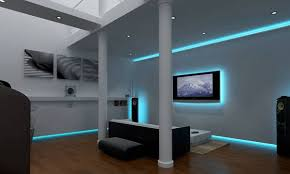 home interior lighting ideas captivating home lighting ideas pauls electric service