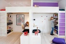 chambre mixte enfant aménager une chambre d enfant
