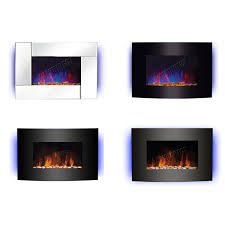 dimplex wall mount electric fireplace dwf1204ma ebay fire sense