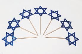 where to buy hanukkah decorations popular hanukkah decorations buy cheap hanukkah decorations lots