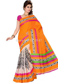 Aliexpress India by Aliexpress India Apparels