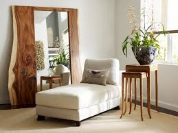 Mirror Wall Decoration Ideas Living Room Mirror Wall Decoration Ideas Living Room Picture Holder For Small