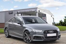 ej audi used audi s3 for sale in hertfordshire essex m25