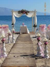 weddings in greece syros wedding planner island wedding in greece destination