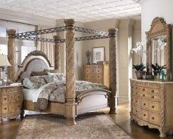 simplistic bedroom design carisa info