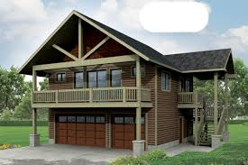 3 car garage plans with apartment above 3 car garage plans with apartment above 7 new garage plans with