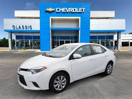 toyota dealership lawton ok used toyota corolla in oklahoma for sale used cars on buysellsearch