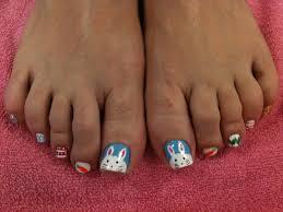 easter nail art designs u2013 acrylic nail designs
