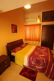 Bhk Means by Two Bed Room Pool Facing Apartment Rainforestholidayhomesgoa