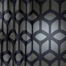 lacefield trellis slub sand discount designer fabric fabriccom