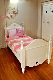 custom girls bedroom furniture handmade bespoke girls bed
