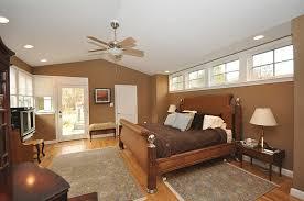 Download Bedroom Addition Ideas Gencongresscom - Master bedroom additions pictures