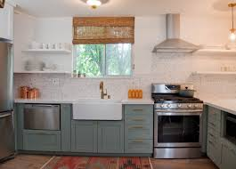 alternative kitchen cabinet ideas kitchen beguiling alternative to kitchen cabinet doors