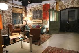 loft home decor decorating lofts houses and mesmerizing loft apartment furniture