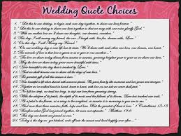 wedding quotes of honor wedding speech quotes stunning best 25 wedding toast quotes ideas