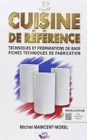 meilleur livre cuisine meilleur livre de cuisine française professionnel recettes pro