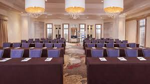 event space philadelphia kimpton hotel palomar