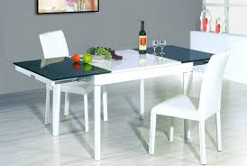 dining room modern dining room lovely modern dining room sets uk