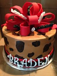 95 best kim u0027s cakes images on pinterest birthday cakes
