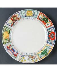 happy everything plate sale amazing shopping savings tabletops unlimited happy everything