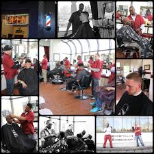 goodfellas barbershop 19 reviews barbers 4324 bridgeport way