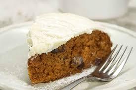 mystery cake tomato soup spice cake recipe king arthur flour