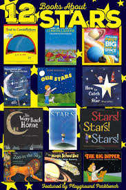 100 ideas to try about early childhood education earth day