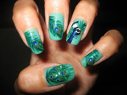nail design awesome amazing nails