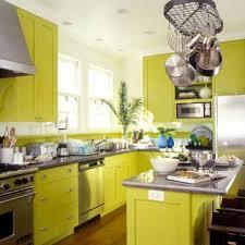 Green Cabinet Kitchen 126 Best Cabinet Color Envy Images On Pinterest Kitchen Home